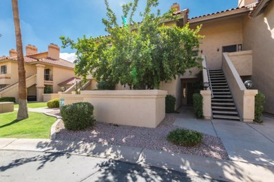 9711 E Mountain View Road Unit 1526, Scottsdale, AZ 85258 - MLS#: 5815825