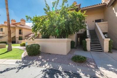 9711 E Mountain View Road Unit 1526, Scottsdale, AZ 85258 - MLS#: 5815825