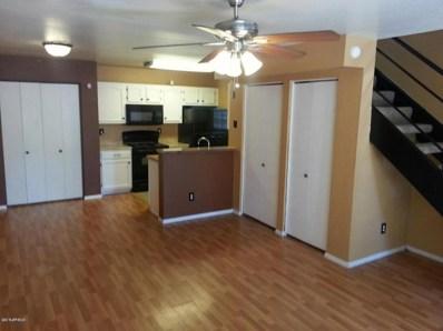 625 S Westwood -- Unit 139, Mesa, AZ 85210 - MLS#: 5815827