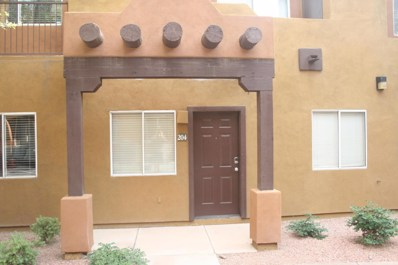 1718 W Colter Street Unit 204, Phoenix, AZ 85015 - MLS#: 5815833