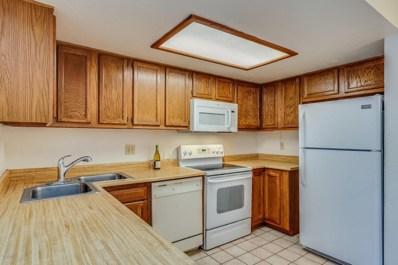 16402 N 31ST Street Unit 216, Phoenix, AZ 85032 - MLS#: 5815834