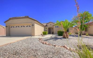 3843 E Hazeltine Way, Chandler, AZ 85249 - MLS#: 5815836