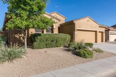 42719 N 45TH Drive, Anthem, AZ 85087 - MLS#: 5815839