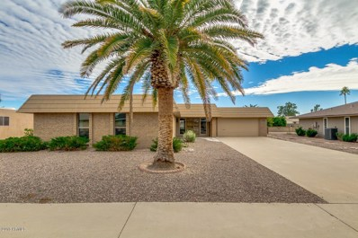 9409 W Hidden Valley Circle, Sun City, AZ 85351 - MLS#: 5815842
