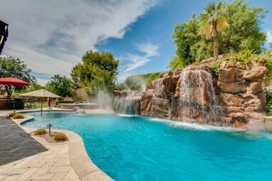 11478 N 87TH Place, Scottsdale, AZ 85260 - MLS#: 5815847