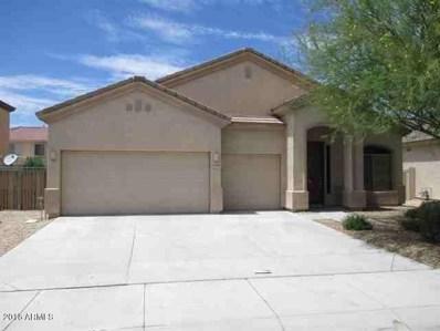 13562 W Monte Vista Road, Goodyear, AZ 85395 - MLS#: 5815853