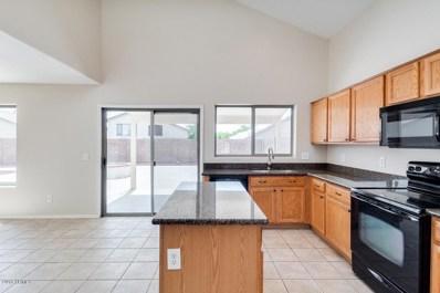 12735 W Hollyhock Drive, Avondale, AZ 85392 - MLS#: 5815873