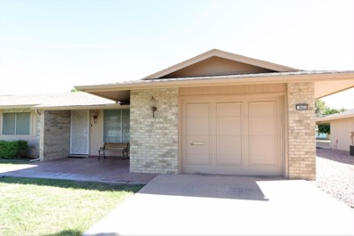 9431 W Long Hills Drive, Sun City, AZ 85351 - MLS#: 5815882