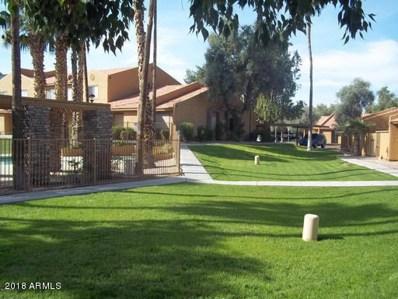 3511 E Baseline Road Unit 1228, Phoenix, AZ 85042 - MLS#: 5815883