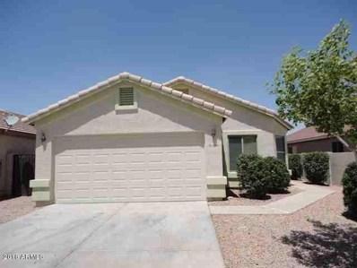 3764 W Five Mile Peak Drive, Queen Creek, AZ 85142 - MLS#: 5815885