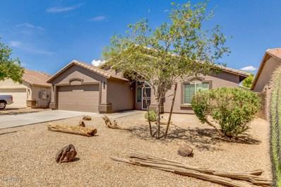 45228 W Desert Garden Road, Maricopa, AZ 85139 - MLS#: 5815889