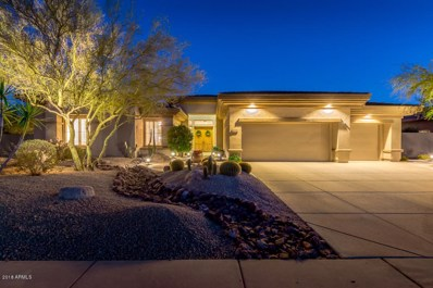 30782 N 77TH Way, Scottsdale, AZ 85266 - MLS#: 5815890