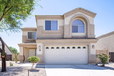 1785 E Angelica Drive, Casa Grande, AZ 85122 - MLS#: 5815892