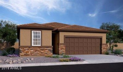 3220 S 75TH Drive, Phoenix, AZ 85043 - #: 5815902