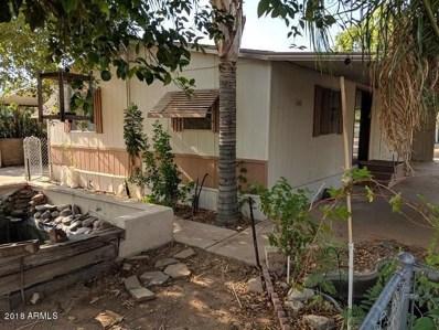 10326 E Illini Street, Mesa, AZ 85208 - MLS#: 5815909