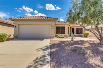 3051 E County Down Drive, Chandler, AZ 85249 - #: 5815911