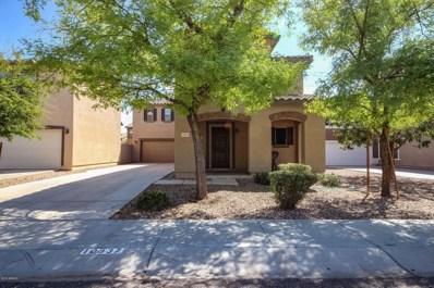 10837 W Pierson Street, Phoenix, AZ 85037 - #: 5815926
