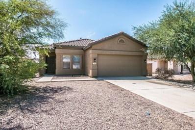 7985 W Mission Lane, Peoria, AZ 85345 - MLS#: 5815932