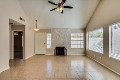 2145 W Rose Garden Lane, Phoenix, AZ 85027 - MLS#: 5815938