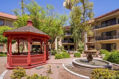 10330 W Thunderbird Boulevard Unit A121, Sun City, AZ 85351 - #: 5815940