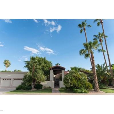 8675 E Charter Oak Drive, Scottsdale, AZ 85260 - #: 5815941