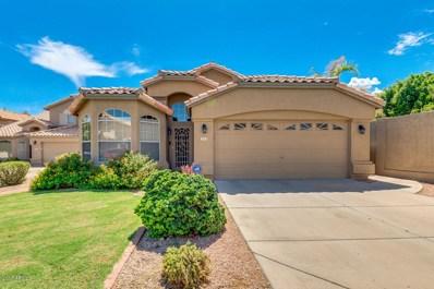 3311 E Muirwood Drive, Phoenix, AZ 85048 - MLS#: 5815953