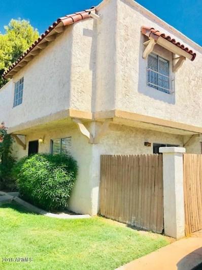 1219 E Townley Avenue, Phoenix, AZ 85020 - MLS#: 5815956