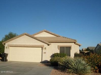 16583 N 162ND Drive, Surprise, AZ 85374 - MLS#: 5815957