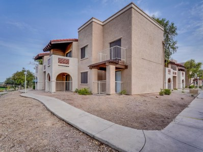 5757 W Eugie Avenue Unit 2038, Glendale, AZ 85304 - MLS#: 5815963