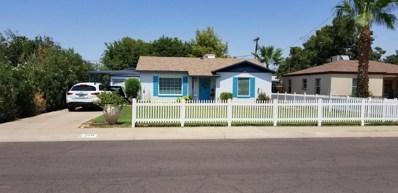 2212 E Indianola Avenue, Phoenix, AZ 85016 - MLS#: 5815964