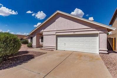 6516 E Nance Street, Mesa, AZ 85215 - MLS#: 5815968