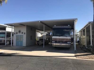 17200 W Bell Road, Surprise, AZ 85374 - MLS#: 5815973