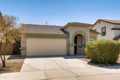 15079 W Lincoln Street, Goodyear, AZ 85338 - MLS#: 5815977