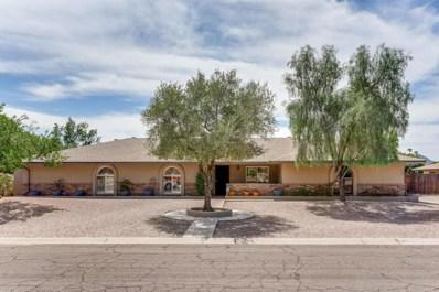 5409 E Dahlia Drive, Scottsdale, AZ 85254 - MLS#: 5815979