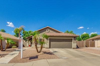 9958 E Keats Avenue, Mesa, AZ 85209 - MLS#: 5815984