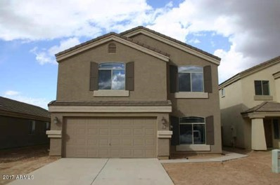 36590 W Nina Street, Maricopa, AZ 85138 - MLS#: 5815989