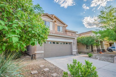 17567 W Woodrow Lane, Surprise, AZ 85388 - MLS#: 5815991