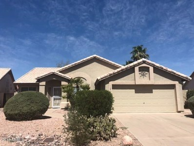 1108 E Harbor View Drive, Gilbert, AZ 85234 - MLS#: 5815996
