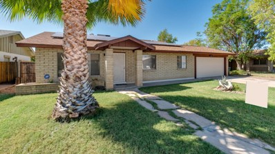 2941 W Michelle Drive, Phoenix, AZ 85053 - #: 5815999