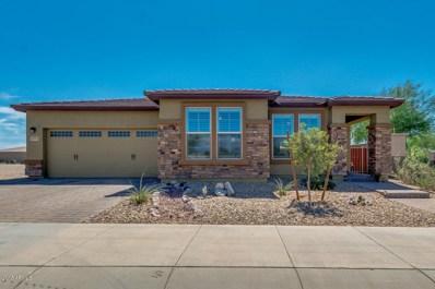 17773 W Fairview Street, Goodyear, AZ 85338 - MLS#: 5816003