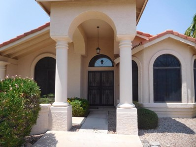 16716 E Fairfax Drive, Fountain Hills, AZ 85268 - MLS#: 5816016