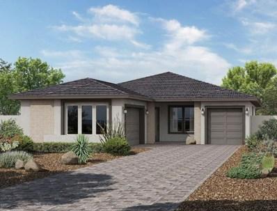 12909 N 143RD Drive, Surprise, AZ 85379 - MLS#: 5816020