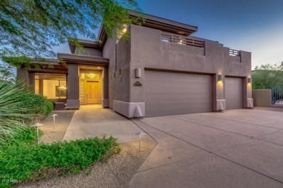 23003 N 77TH Way, Scottsdale, AZ 85255 - MLS#: 5816023