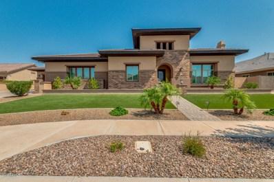 2130 E Aris Drive, Gilbert, AZ 85298 - MLS#: 5816034