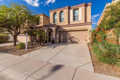 1552 W Satinwood Drive, Phoenix, AZ 85045 - MLS#: 5816041
