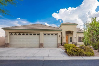 14029 N 10TH Place, Phoenix, AZ 85022 - MLS#: 5816042