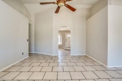 1730 E Irwin Avenue, Mesa, AZ 85204 - MLS#: 5816046