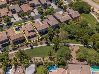 3890 E Melrose Street, Gilbert, AZ 85297 - MLS#: 5816058