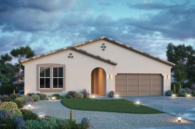 19331 W Jackson Street, Buckeye, AZ 85326 - MLS#: 5816061