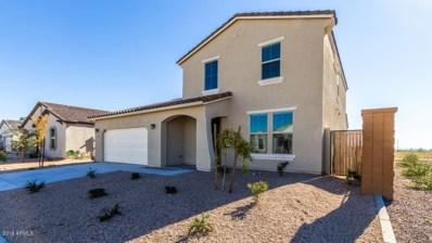 19369 W Harrison Street, Buckeye, AZ 85326 - MLS#: 5816068
